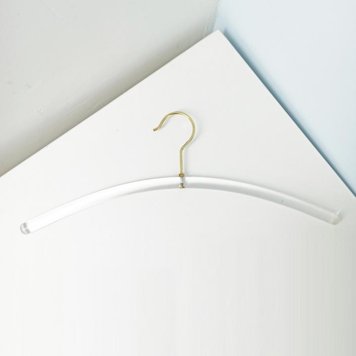 boutique hangers skirt hangers wholesale