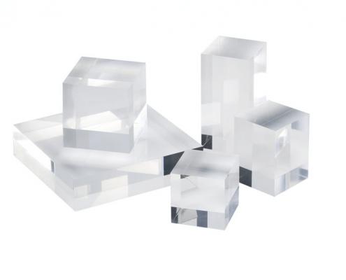acrylic blocks wholesale