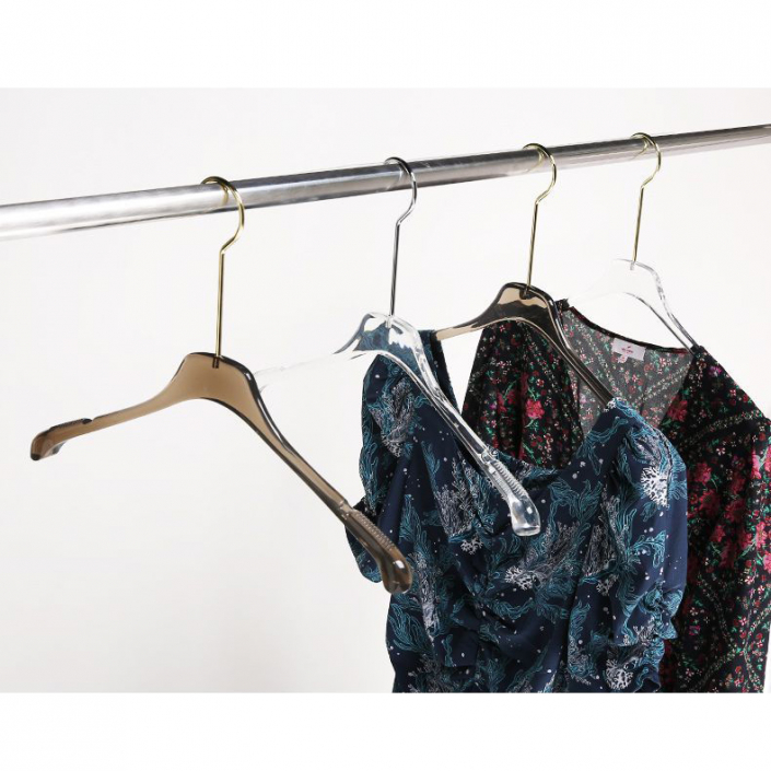 22mm thick coat hanger clothes hanger