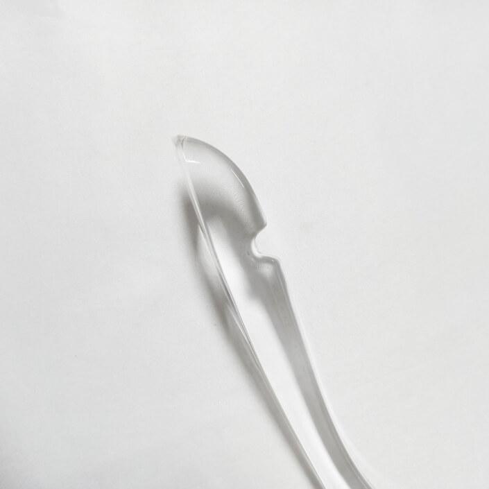 best clothes hangers jacket hangeer acrylic hangers